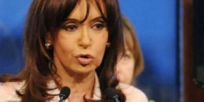 La presidente Cristina Fernández visitará Curuzú Cuatiá