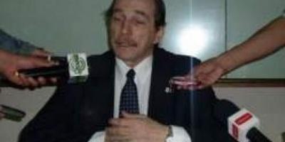 UNNE: Eduardo Del Valle es el nuevo Rector