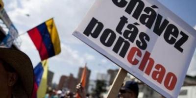 EEUU denuncia a Cuba, Venezuela, Irán y China por atacar a creyentes