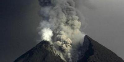 Indonesia: más de 270 muertos por la erupción de un volcán
