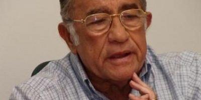 Pocho asumió como Interventor y ratificó su alianza con Encuentro por Corrientes