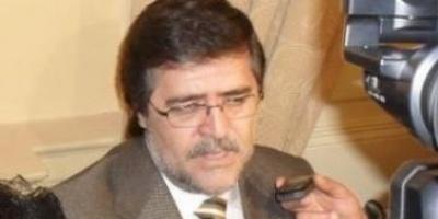 Vaz Torres aseguró que el próximo año se recuperará integralmente la inversión pública