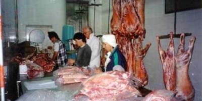 El Gobierno aseguró que dará una solución a los trabajadores del frigorífico Tomás Arias