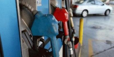 Confían que en los próximos días se resolverá el problema por la falta de combustibles