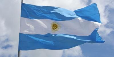 Argentina está entre los 20 mejores lugares del mundo para vivir