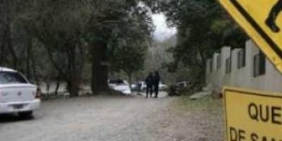 Crimen de turistas francesas, declaran detenidos