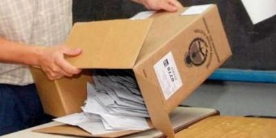 ¿Qué son las Elecciones Primarias?